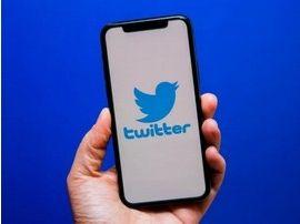 Twitter lance son abonnement payant Blue qui permet de modifier un tweet