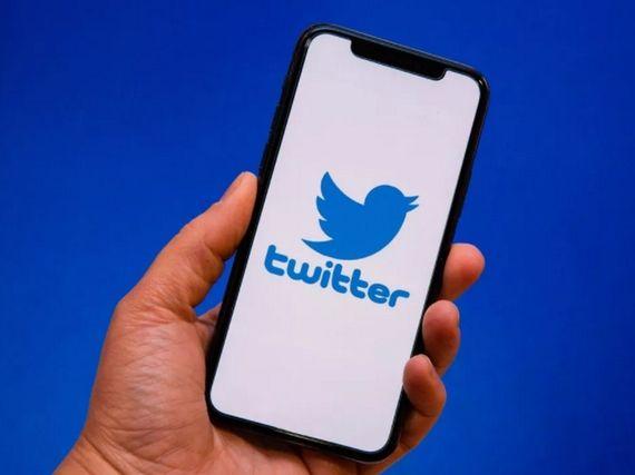 Twitter abandonne les messages éphémères Fleets