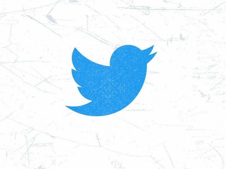 Twitter teste les pourboires