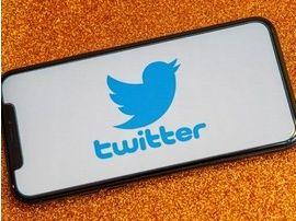 Twitter acquiert le bloqueur de publicités Scroll pour préparer un service payant