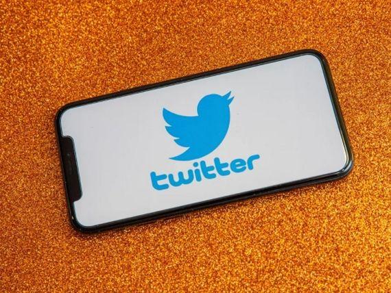 Twitter riposte à Clubhouse et ouvre Spaces à tous les utilisateurs ayant plus de 600 abonnés