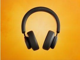 Urbanista lance le premier casque audio sans fil solaire