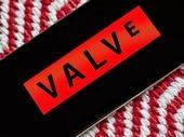 Une console de jeu portable semblable à la Nintendo Switch chez Valve ?
