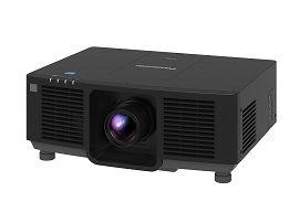 Panasonic lance une nouvelle gamme de vidéoprojecteurs laser LCD
