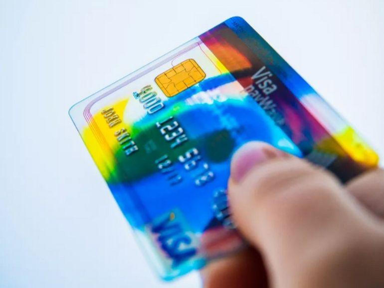 Visa fait un grand pas vers l'adoption des cryptomonnaies