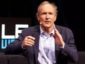Tim Berners-Lee vend le code source du Web en NFT pour 5,4 millions de dollars