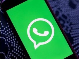 WhatsApp va permettre de déplacer l'historique des conversations entre Android et iOS