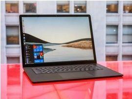 Microsoft dévoilera la nouvelle version de Windows 10 le 24 juin