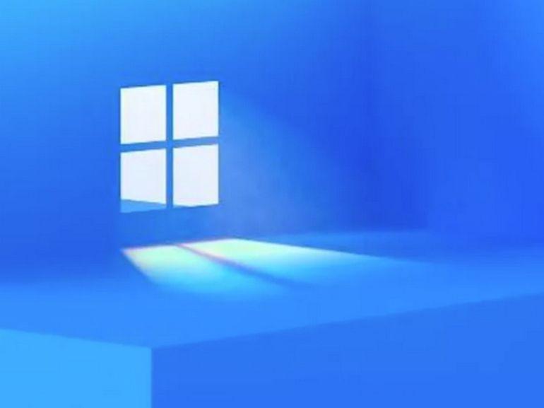 Windows 11 : tout ce que nous attendons du nouvel OS de Microsoft