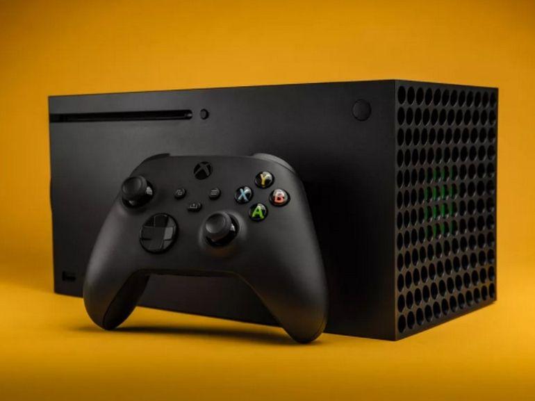 Microsoft admet qu'il vend les Xbox à perte