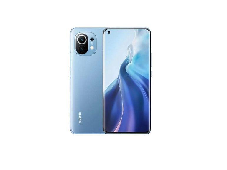 Xiaomi Mi 11 : une conférence le 16 février pour dévoiler son prix pour le marché français