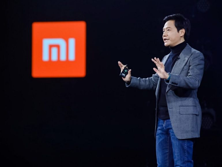 MIUI 13: Xiaomi's new interface would be unveiled in June