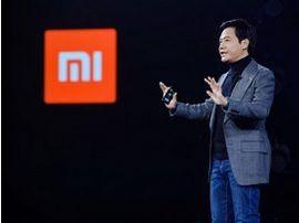 Xiaomi va bien se lancer dans la voiture électrique