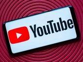 YouTube va déployer le mode « picture-in-picture » pour tous les utilisateurs d'iOS, aux Etats-Unis