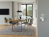 devolo Mesh Wi-Fi 2 : un Wi-Fi plus puissant dans toute la maison, pour tous les usages