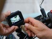 GoPro ou Dashcam ? Quelle caméra acheter pour son deux-roues et comment bien choisir
