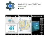 Android : vos applications plantent depuis ce matin ? On vous explique comment résoudre le problème