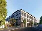 5G : Apple va investir 1 milliard d'euros à Munich pour le développement de puces