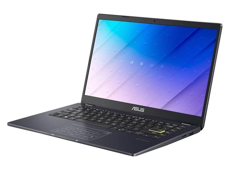 Le PC Asus Vivobook avec son écran 14 pouces IPS Full HD est à 324 euros chez Cdiscount