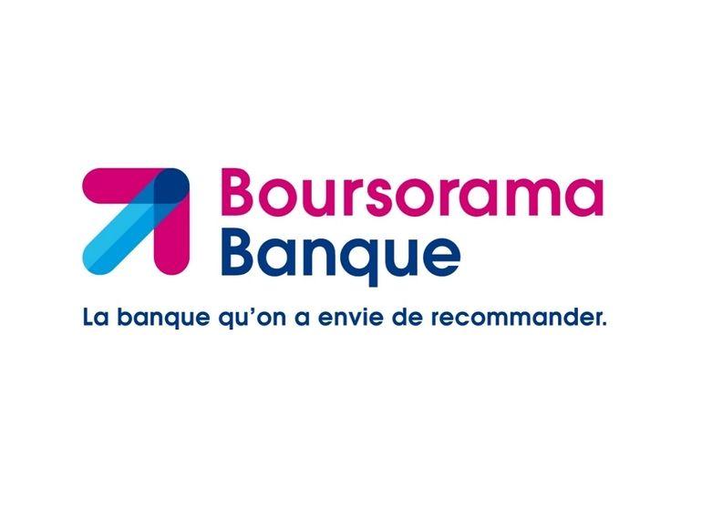 Boursorama Banque : plus de 3 millions de clients et de grandes ambitions
