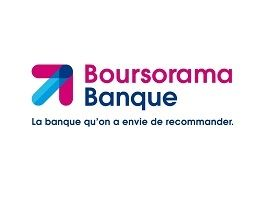 Boursorama Banque vous permet de garder un œil sur vos cryptomonnaies