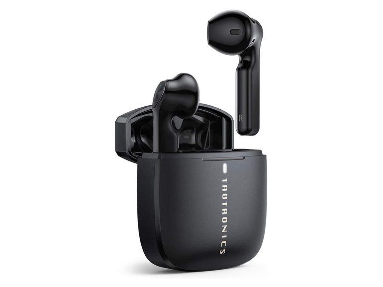 Bon plan : des écouteurs bluetooth résistants à l'eau à 18,74€
