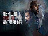 Falcon et le Soldat de l'Hiver ferait mieux que Wandavision, mais il faut croire Disney sur parole