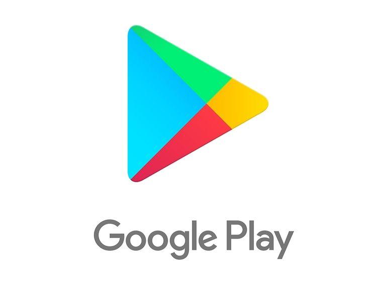 Google réduit de moitié sa commission sur les achats in-app du Play Store