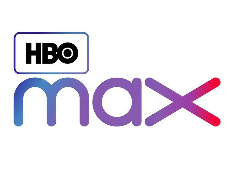 HBO Max voudrait aussi miser sur le streaming avec publicité