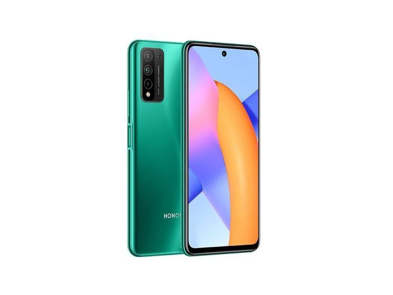 Déstockage : le smartphone HONOR 10X Lite à 169€ chez Fnac-Darty