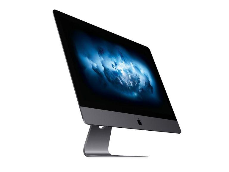 iMac Pro : Apple vide les stocks, la fin approche ?