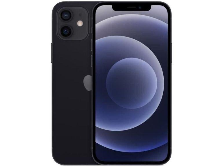 French Days : l'iPhone 12 à moins de 800€ en promo