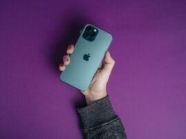 iPhone 13 : une charge plus puissante et inversée au programme ?