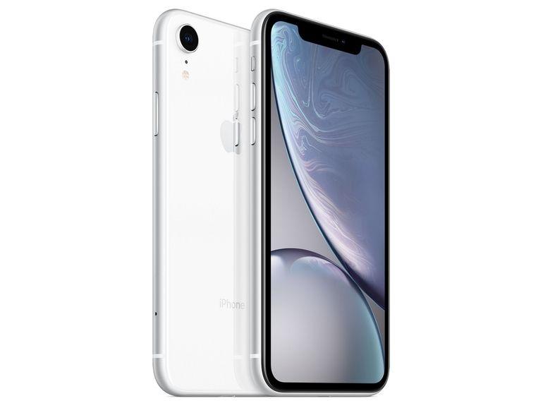 iPhone SE : une version avec un écran plus grand serait en préparation