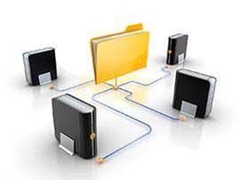 Journée mondiale de la sauvegarde des données : quelles solutions utiliser ?