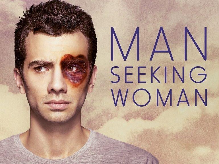 Les oubliés de Netflix & Co : à la recherche de Man Seeking Woman