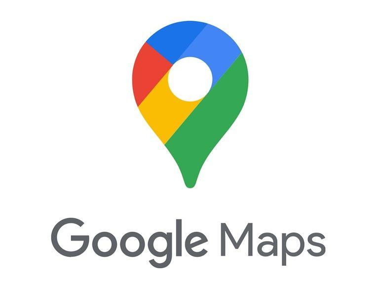 La mise à jour de Google Maps vous permet de dessiner des routes manquantes