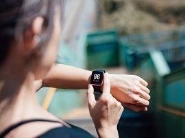 Les meilleures montres connectées d'octobre 2021, notre comparatif