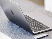 Les meilleurs logiciels à télécharger pour Mac : utilitaires, vidéo, applications etc