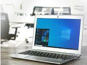 Les meilleurs logiciels Windows à télécharger pour PC : vidéo, outils, gestion de fichiers etc
