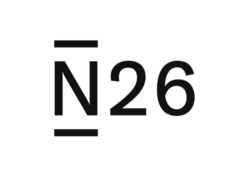 Notre avis sur N26: que vaut la néobanque allemande?