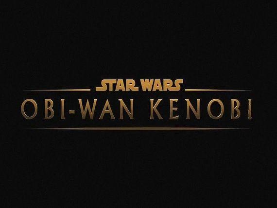 Obi-Wan Kenobi (Disney+) : date de sortie, intrigue, casting, rumeurs... tout ce qu'il faut savoir