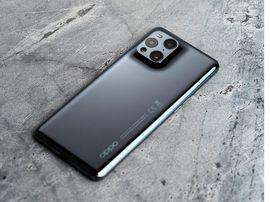 Et si le meilleur smartphone Android du moment était l'Oppo Find X3 Pro ? 5 raisons de l'aimer