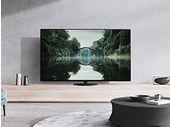 Panasonic dévoile des TV OLED et LCD premium 2021 qui ciblent les joueurs