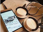 Deezer, Spotify, Apple Music : retrouvez vos chansons à partir des paroles