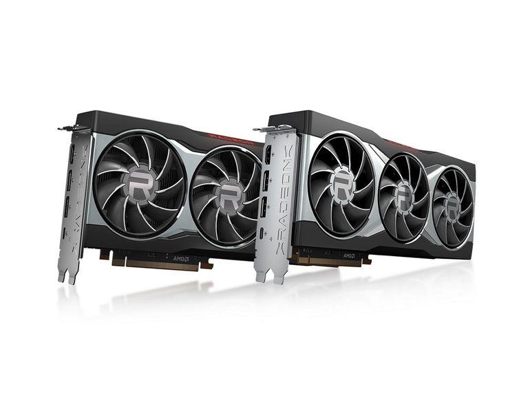 Après Nvidia, AMD pourrait à son tour lancer un GPU dédié au minage de cryptomonnaies