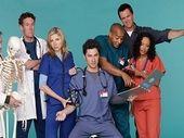 Scrubs sur Disney+ : 15 ans après, on a revu la série et c'est toujours un plaisir