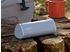 Roam : Sonos lance une petite enceinte intelligente hybride portable et multiroom
