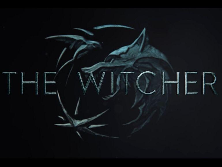 The Witcher Blood Origin (Netflix) : la tête d'affiche de la série a été choisie