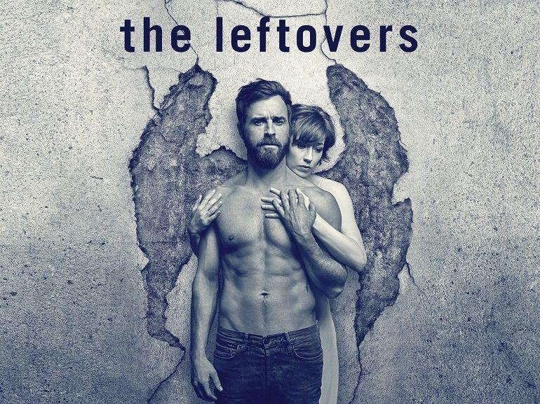 """OCS : l'excellente The Leftovers est une série """"must see"""", voici pourquoi"""